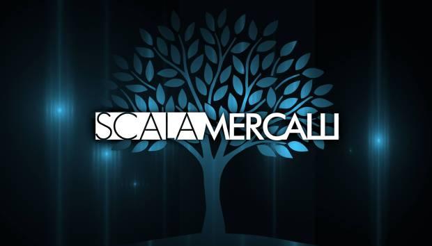 scalamercalli-logo