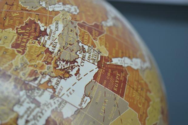 globe-960267_640